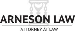 Arneson Law Attorney At Law
